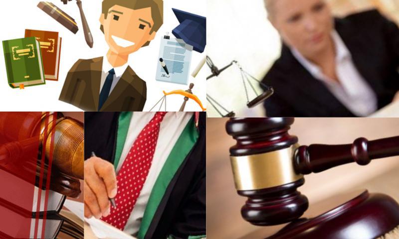En İyi Avukat Olmanın Yolları