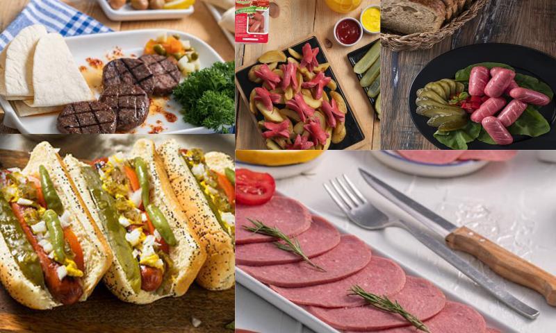 Et ve Et Ürünleri Güvenilir Firma