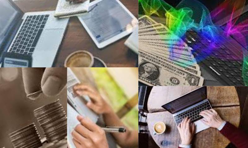 Yazı Yazarak Para Kazanılabilecek Güvenilir Platform