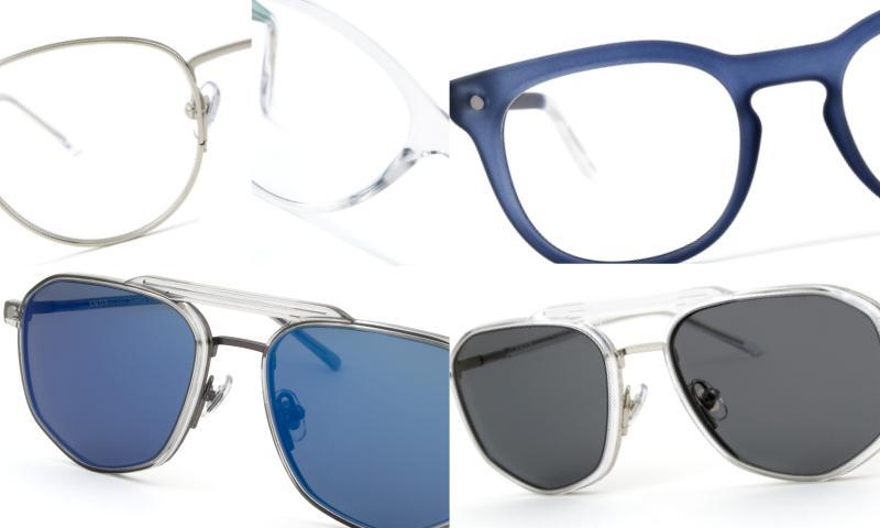 Hoya Gözlük Camı Fiyatları Ve Çeşitleri