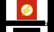 istanbulelektrikci.com Logo